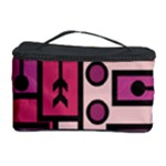 Modern BoreDoodle Cosmetic Storage Cases