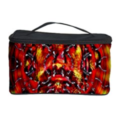 2016 27 6  15 31 51 Cosmetic Storage Case by MRTACPANS