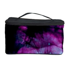 Celestial Pink Cosmetic Storage Case by KirstenStar