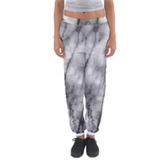 Impressions Women s Jogger Sweatpants by RoseanneJonesPhotography