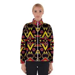 ,,,,,nk Nk Uiki Winterwear by MRTACPANS