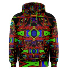 Uk,  (2),ujjoll Men s Pullover Hoodie by MRTACPANS
