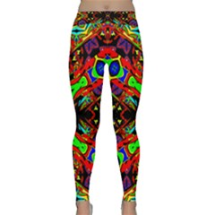 Uk,  (4),ujjollyuj Yoga Leggings  by MRTACPANS