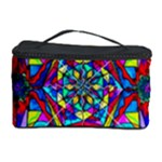 Gratitude - Cosmetic Storage Case