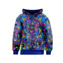 Activating Potential - Kids  Pullover Hoodie View1