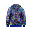 Activating Potential - Kids  Pullover Hoodie View2