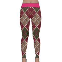 34174678 Xxl 1f644 1f644b 1s Classic Yoga Leggings by skyblue