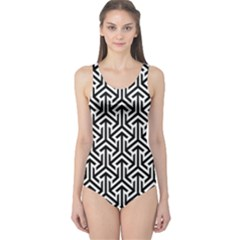 Tramas On Pinterest Geometric Patterns One Piece Swimsuit