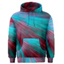 Background Texture Pattern Design Men s Pullover Hoodie View1
