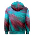 Background Texture Pattern Design Men s Pullover Hoodie View2