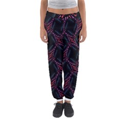 Computer Graphics Webmaster Novelty Women s Jogger Sweatpants by Nexatart