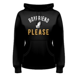 Cb 06 01 Women s Pullover Hoodie by FunnySaying