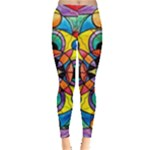 Arcturus - Leggings