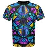 Dopamine - Men s Cotton Tee