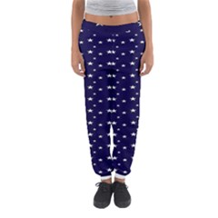 Blue Star Women s Jogger Sweatpants