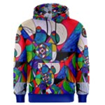 Aether - Men s Pullover Hoodie