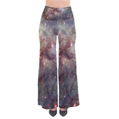 Tarantula Nebula Pants by SpaceShop