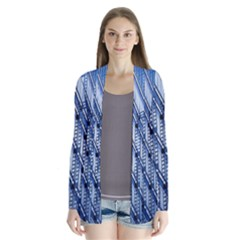 Building Architectural Background Cardigans by Simbadda