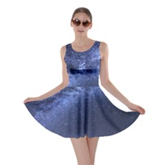 Star River Skater Dress