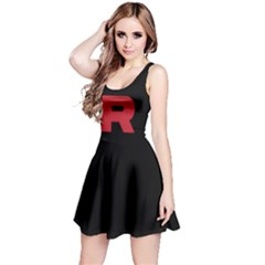 Grunt Sleeveless Dress