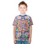 Renewal - Kids  Cotton Tee