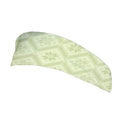 Pattern Stretchable Headband