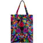 Positive Intention - Classic Tote Bag