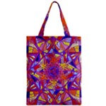 Exhilaration - Classic Tote Bag