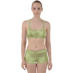 Ombre Women s Sports Set by ValentinaDesign
