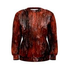 Grannys Hut   Structure 3c Women s Sweatshirt by MoreColorsinLife