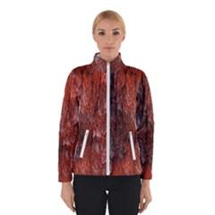 Grannys Hut   Structure 3c Winterwear by MoreColorsinLife