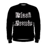 Black Scents Men s Sweatshirt