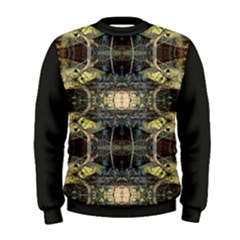 011213002009s Men s Sweatshirt by eubn