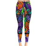 The Sheaf - Women s Winter Leggings