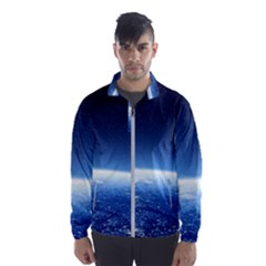 Cd47e13c 7be9 4700 9a12 F442eaba4e49 Wind Breaker (men) by MERCH90