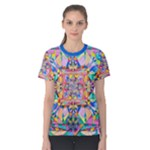 Renewal - Women s Cotton Tee