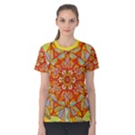 Wonder - Women s Cotton Tee
