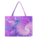 Delicate Medium Tote Bag