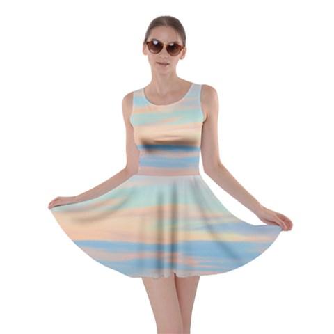 J51 Skater Dress