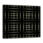 Background Texture Pattern Canvas 24  x 20