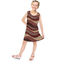 Backgrounds Background Structure Kids  Tunic Dress