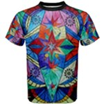 Soul Family - Men s Cotton Tee