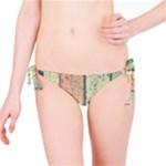 Abstract 1851071 960 720 Bikini Bottom