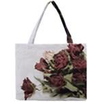 Roses 1802790 960 720 Mini Tote Bag