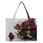 Roses 1802790 960 720 Medium Tote Bag