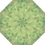Abstract 1846980 960 720 Folding Umbrellas