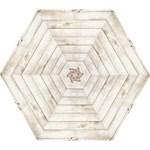 On Wood 2188537 1920 Mini Folding Umbrellas