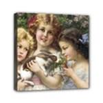 Vintage 1501558 1280 Canvas Travel Bag