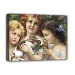 Vintage 1501558 1280 Deluxe Canvas 16  x 12