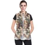 Vintage 1501558 1280 Women s Puffer Vest